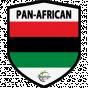 GC Pan Africa