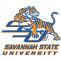 Savannah St NCAA D-I