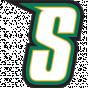 Siena NCAA D-I