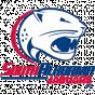 South Alabama NCAA D-I