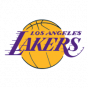 Lakers, USA