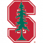 Stanford NCAA D-I