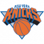 Knicks NBA Draft 2017
