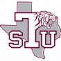 Texas Southern NCAA D-I