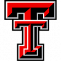 Texas Tech NCAA D-I