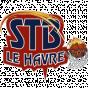 Espoirs Le Havre France - Espoirs