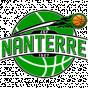 Espoirs Nanterre France - Espoirs