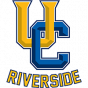 UC Riverside, USA