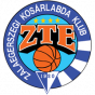 Zalaegerszeg Hungary - NBI/A