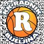 Bijeljina BiH - Premiere League