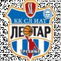 Trebinje BiH - Premiere League
