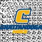 Chattanooga NCAA D-I
