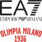 Milano U-18 Adidas Next Generation Tournament