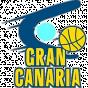 Gran Canaria II