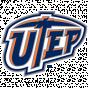 UTEP NCAA D-I