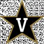 Vanderbilt, USA
