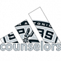 Counselors S