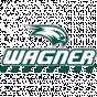 Wagner NCAA D-I