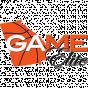 Game Elite Adidas Gauntlet