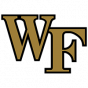 Wake Forest, USA