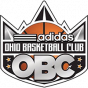 Ohio Basketball Club Adidas Gauntlet