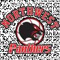 Northwest Panthers Adidas Gauntlet