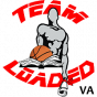 Team Loaded VA Adidas Gauntlet