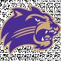 Western Carolina NCAA D-I