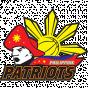 AirAsia Philippine