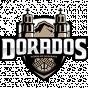 Chihuahua Dorados