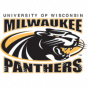 Milwaukee NCAA D-I