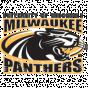 Milwaukee NCAA D-I