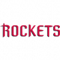 NBPA Rockets