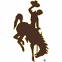 Wyoming NCAA D-I