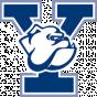 Yale NCAA D-I