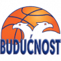 Buducnost EuroLeague