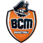Benjamin Sene nba mock draft