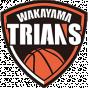 Wakayama Trians