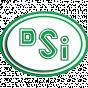 Istanbul DSI Turkey - TB2L