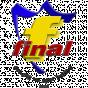 Final Genclik Turkey - TB2L