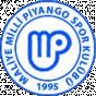 Maliye Milli Piyango