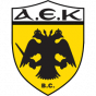 AEK Athens, Greece