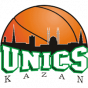 UNICS VTB United