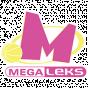 Mega Bemax, Serbia