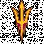 Arizona St NCAA D-I