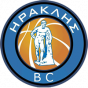 Iraklis Greece - GBL