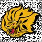 UAPB NCAA D-I