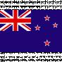 New Zealand U16