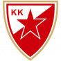 Red Star Serbia - KLS