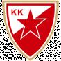 Red Star Serbia - KLS